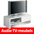 Audio-TV-meubels