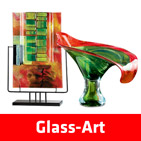 Glass-Art