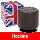 Hockers