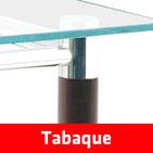 Tabaque