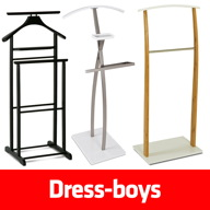 Dress-boys