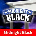 MidnightBlack