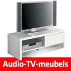 Audio-TV-meubels