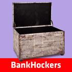 BankHockers