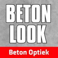 Beton Look