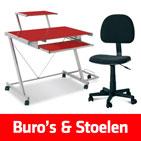 Buro's