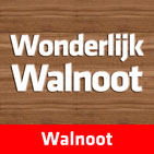 Walnoot