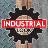 Industrial Look
